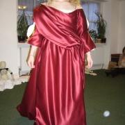 Dido costume