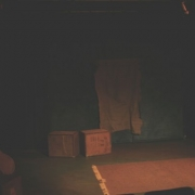 Dilapidated House Act 1