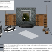 mary-rose-story-board-2
