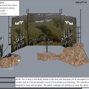 mary-rose-story-board-3