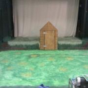 The Great Big Enormous Turnip - Theatre Peckham