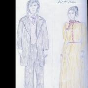 Trepliov, Nina - Act 4