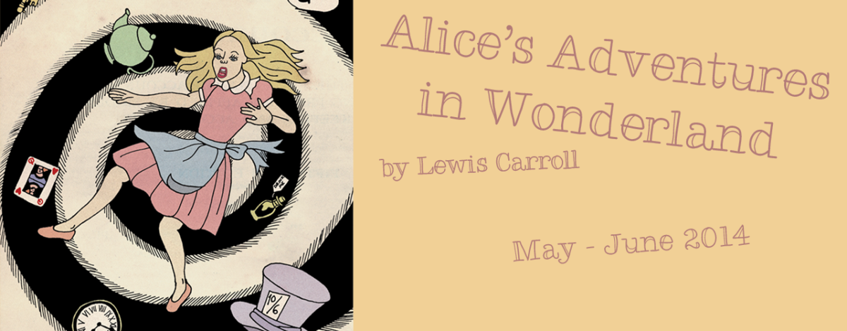 alice-web-header